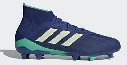 Adidas Predator 18.1 FG | Mens