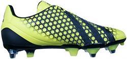 Adidas Predator Incurza SG | Mens