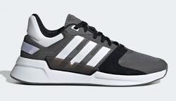 Adidas Run90S | Mens