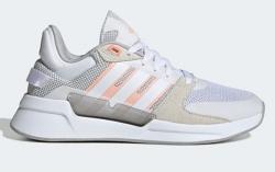 Adidas Run90S | Womens
