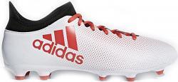 Adidas X 17.3 FG | Unisex