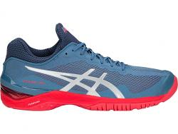 Asics Court FF | Mens