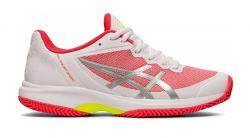Asics Court Speed Clay | Womens