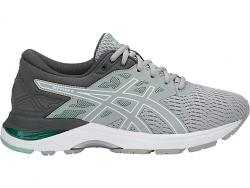 Asics Flux 5 | Womens