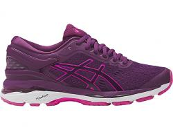 Asics Kayano 24 | Womens