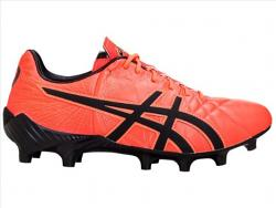 Asics Lethal Tigreor IT FF | Mens
