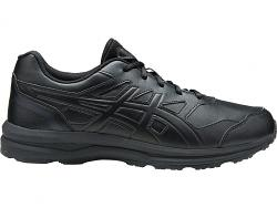 Asics Mission 3 SL | Womens