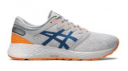 Asics RoadHawk FF 2 Twist | Mens