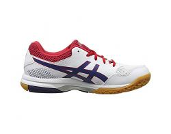 Asics Rocket 8 | Mens