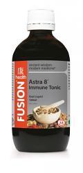 Fusion Health Astra 8 Immune Tonic