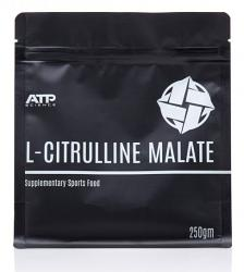 ATP Science L-Citrulline Malate