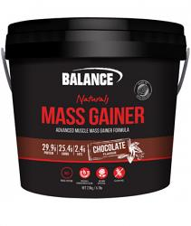 Balance Original Mass Gainer