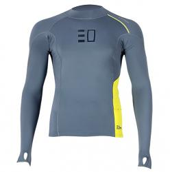 Enth Degree Bombora L/S Mens Top