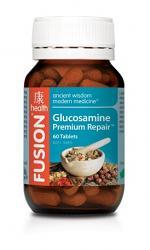 Fusion Health Glucosamine Premium Repair