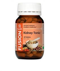Fusion Health Kidney Tonic