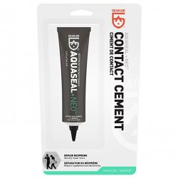 GearAid Contact Cement 44ml