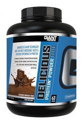 Giant Sports Delicious Protein