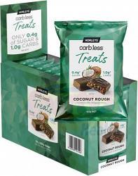 Horleys Carb Less Treats