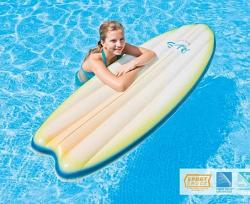 Intex Surfs Up Mat
