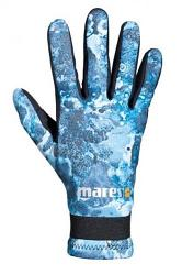 Mares Amara Camo Glove 2mm