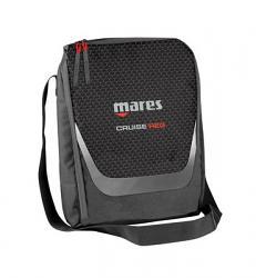 Mares Cruise Regulator Bag