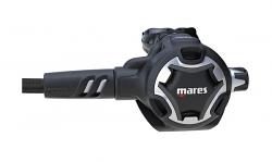 Mares Dual Adj 52X Regulator