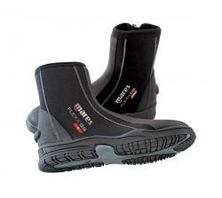 Mares Flexa 5mm Dive Boot
