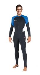 Mares Male Stinger Suit