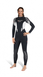 Mares Reef Ladies 3mm Wetsuit