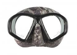 Mares Sealhouette Camo SF Mask