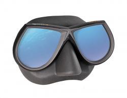 Mares Star Elite SF Mask