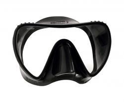 Mares XR Essence Mask