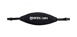 Mares XR Mask Strap