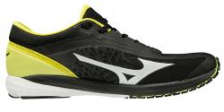 Mizuno Wave Duel | Mens