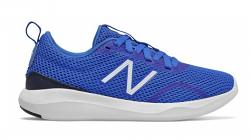 New Balance Fuel Core Coast V5 Wide | Kids