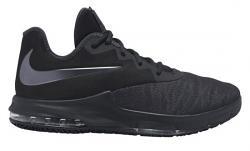 Nike Air Max Infuriate III Low | Unisex