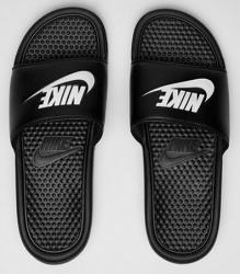 Nike Benassi JDI | Mens