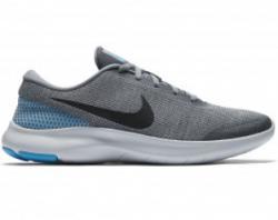 Nike Flex Experience RN 7 | Mens
