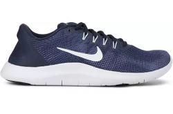 Nike Flex RN 2018 | Mens