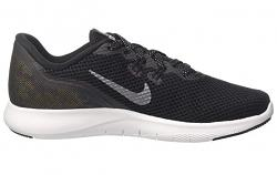 Nike Flex trainer 7 MTLC | Womens
