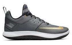 Nike Fly By Low II | Unisex