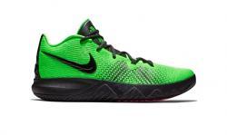 Nike Kyrie Flytrap | Mens