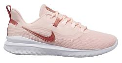 Nike Renew Rival 2| Womens