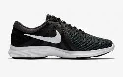 Nike Revolution 4 | Mens