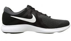 Nike Revolution 4 | Womens