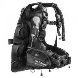 Oceanic Excursion 2 BCD