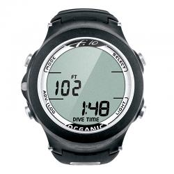 Oceanic F.10 Freediving Watch