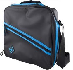 OPro Deluxe Regulator Bag