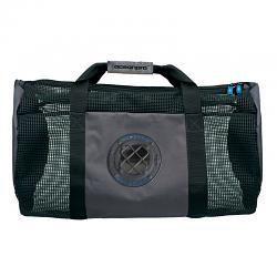 OPro Mesh Duffle Bag
