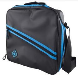 OPro Regulator Bag
